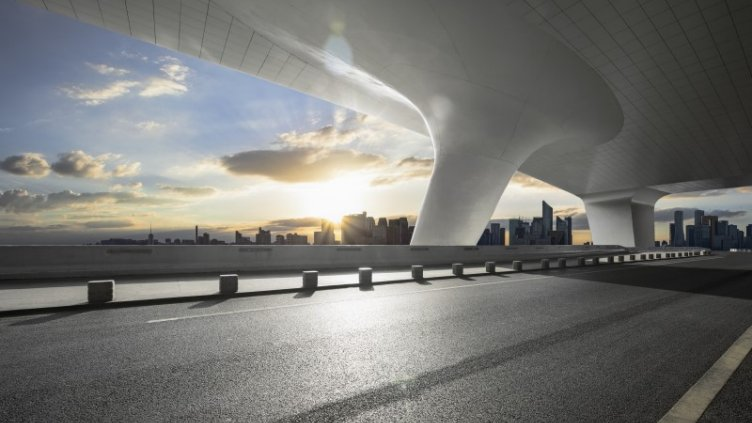 Real estate trends | Trends & insights | JLL