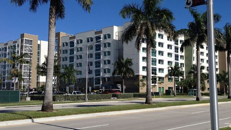 Dating στο Μαϊάμι Φλόριντα