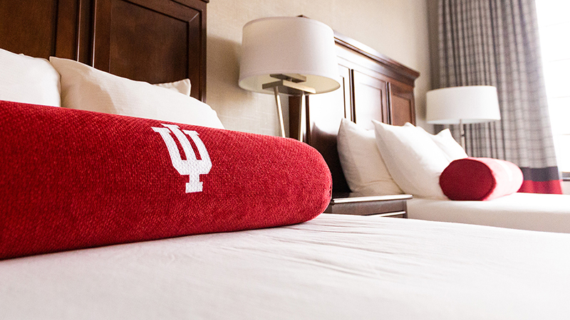 Room 107_1902-09_394.CR2    