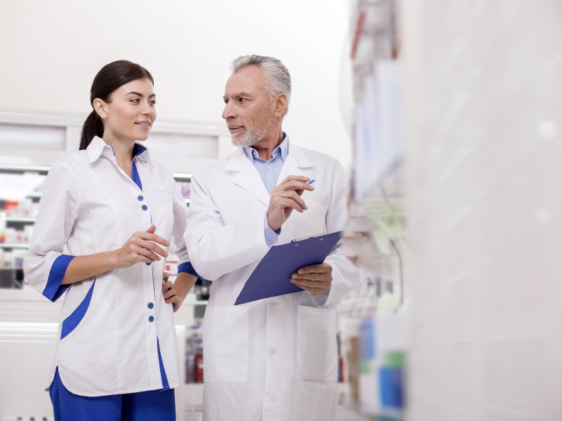 5 myths, busted: The truth about healthcare facility management outsourcing