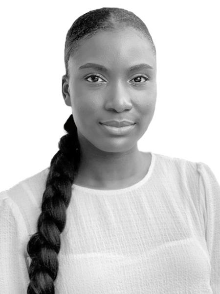 Anne Marie Paintsil