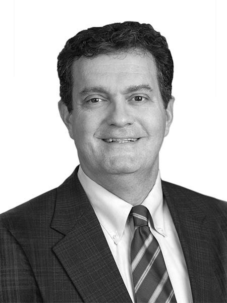 John Davis   Managing Director, Capital Markets   JLL Atlanta