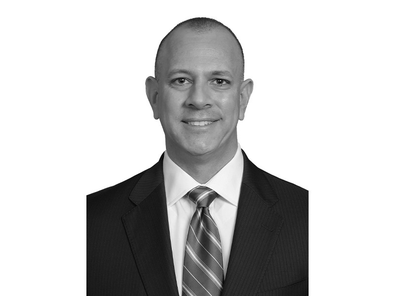 Jeff Manas will head JLL Valuation Advisor's new Environmental and Property Condition service