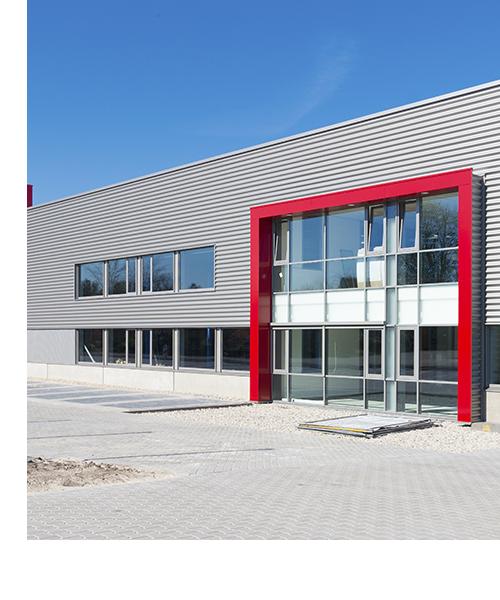 san diego industrial insight q3 2019 san diego industrial insight q3 2019